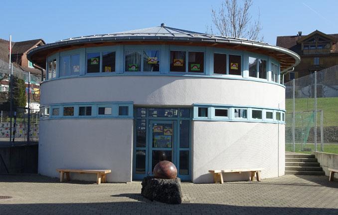 Gelfingen-Kindergarten