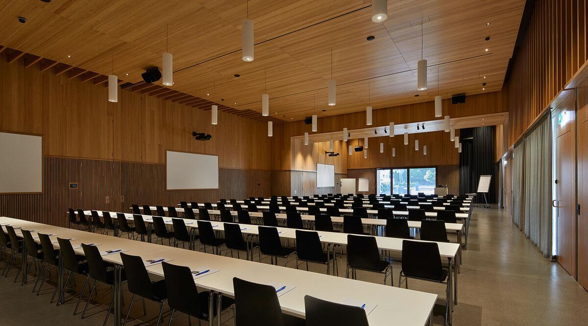 seminar-aula-seminarzentrum-hitzkirch-06_6c0c164bd2b597ee32b68b8b5755bd2e